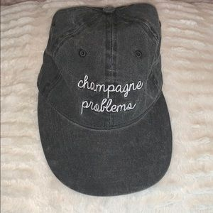 Express hat